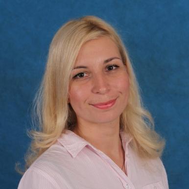 joanna-dolinska-e1494256161539.jpg